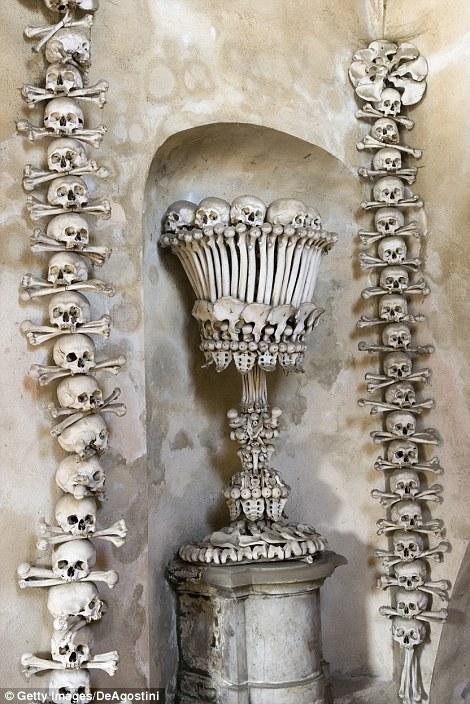 skullchurchdetail.jpg