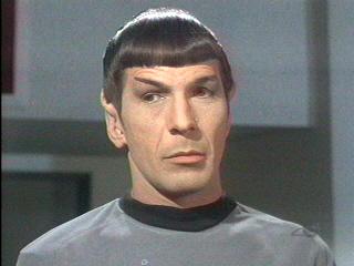 sleave-spock-1.jpg