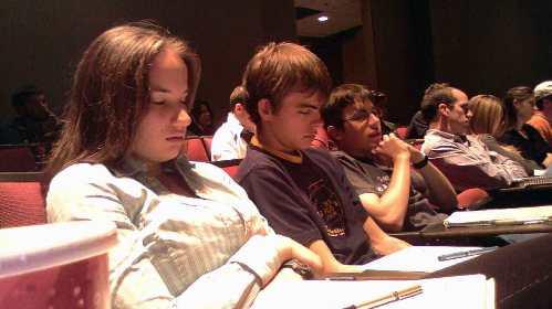 sleeping_in_class.jpg