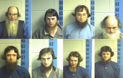 small_amish-mugshots.jpg