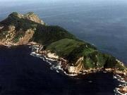 snake-island-ilha-de-queimada-grande.jpg
