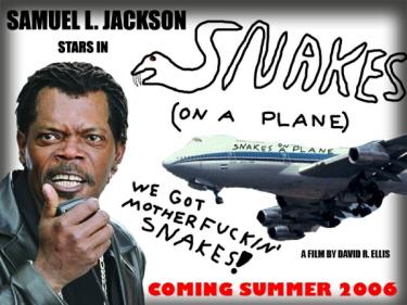snakesonaplane.jpg
