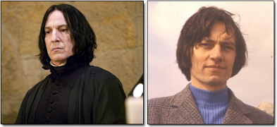 snape_film_real.png
