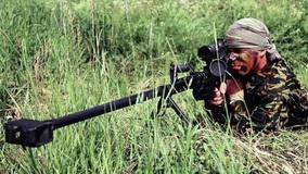 sniper-52.jpg