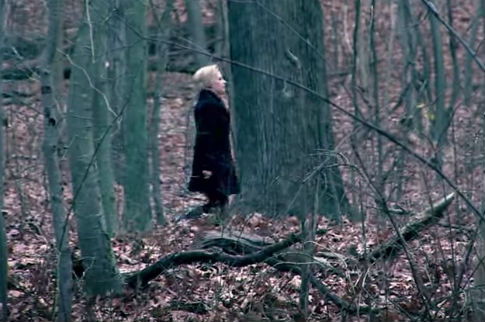snl-goes-into-the-woods-to-hunt-for-hillary-clint-2-26728-1480946167-3_dblbig.jpg