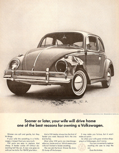 soft_vw_ad.jpg