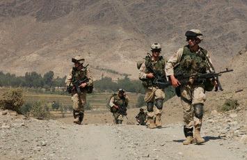 soldiers_in_nowabab_afghanistan.jpg