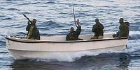 somali-piratesRPG2.jpg