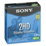 sony-disk.jpg