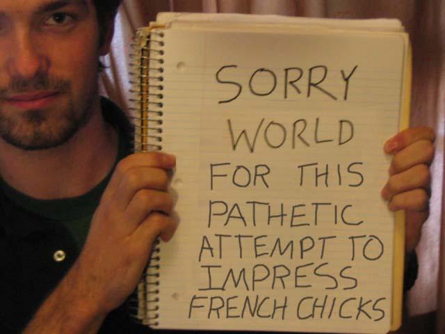 sorryworld.jpg