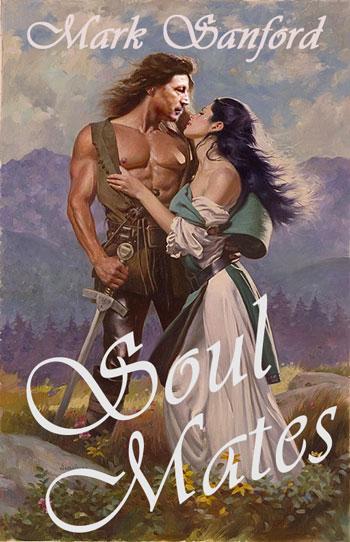 soulmates.jpg