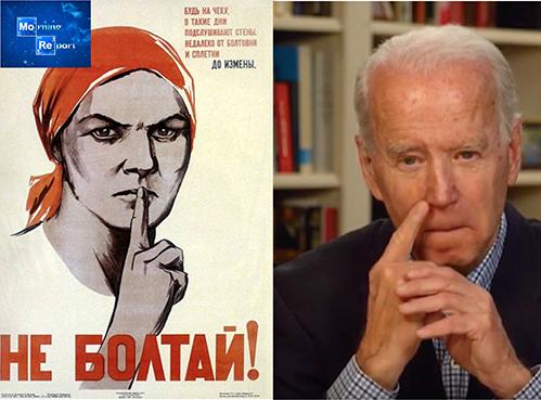 sovietjoe.jpg