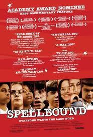 spellbound_poster.jpg