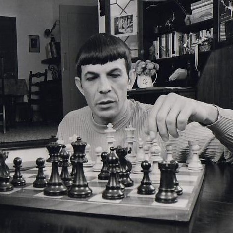 spock plays chess - flip.jpg
