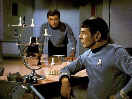 spockster.jpg