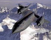 sr-71_blackbird2.jpg