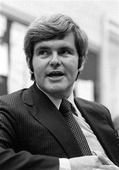 ss-110610-newt-gingrich-young.grid-6x3.jpg