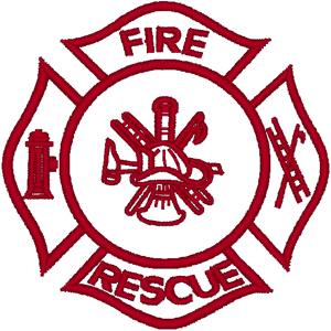 st-florian-cross-fire-department.jpg