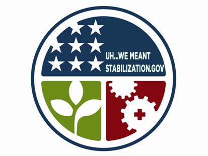 stabilization.jpg