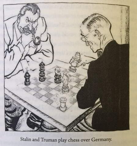 stalin and truman play chess.jpg