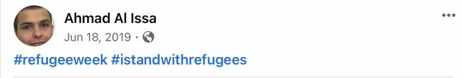 standwithrefugees.jpg