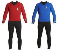 star-trek-wetsuits.jpg