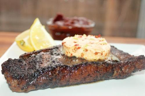 steakchipotle.jpg