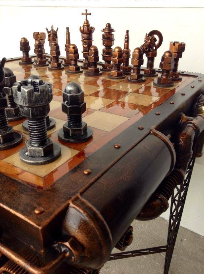 steampunk chess 2.jpg
