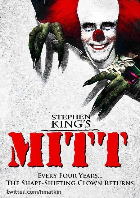 stephen kings mitt.jpg