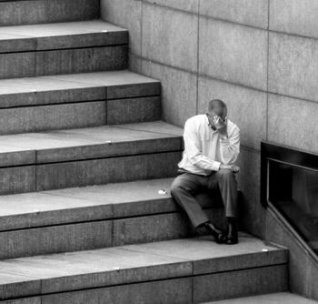 stepsdespair.jpg