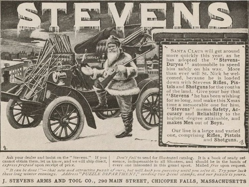 stevens ad scaled.jpg