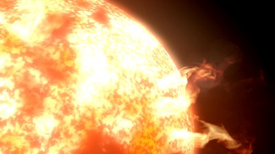 stock-footage-sun-surface-and-solar-flares-animation.jpg