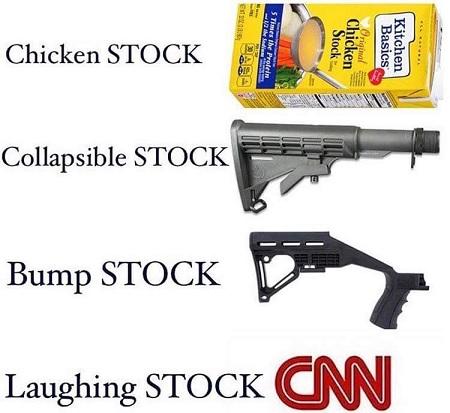 stocks-2.jpg