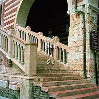 stone-steps-2_1447970i.jpg