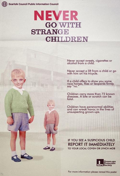 strangechildren.jpg
