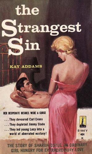strangest_sin_cover.jpg