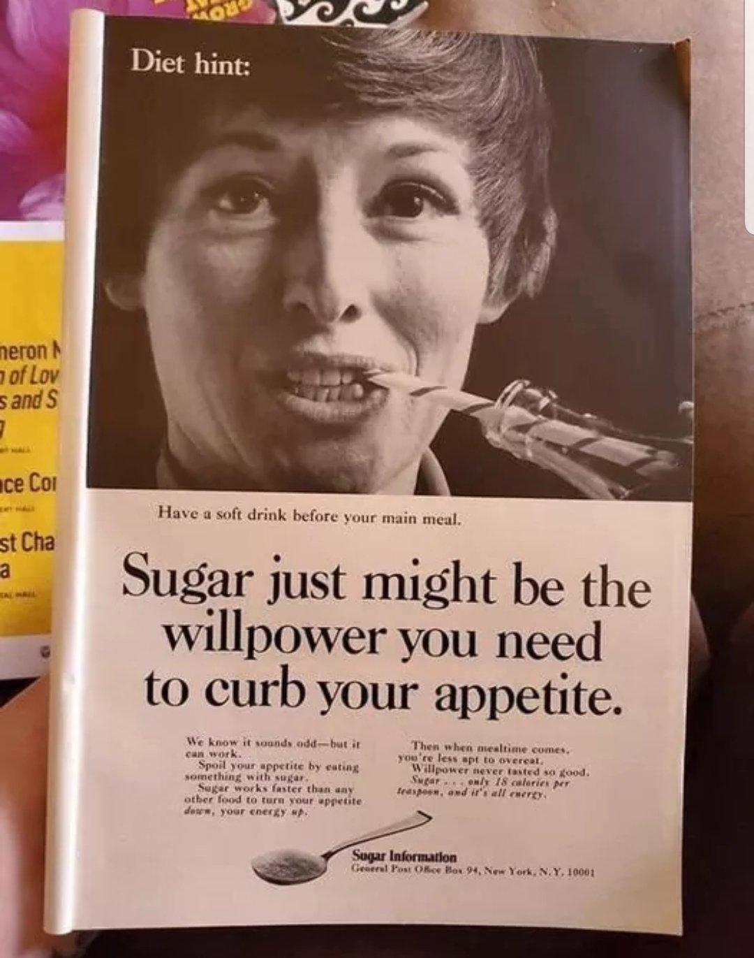 sugarinstitutead.jpg