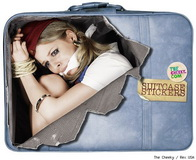 suitcasestickers-girl-1279824124.jpg