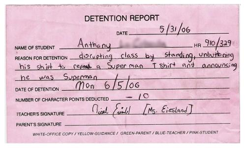 superman_detention.jpg
