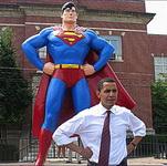 superman_obama.jpg