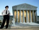 supreme-court-police.jpg