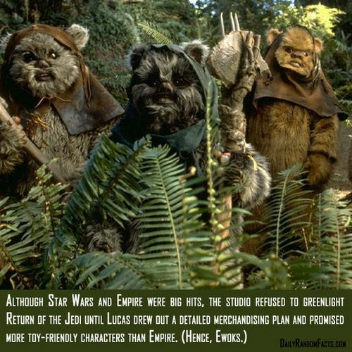 surprising_star_wars_behind_the_scenes_facts_640_04.jpg