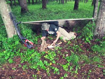 survival-shotgun-shelter.jpg