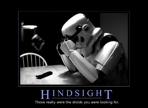 sw_droids.jpg