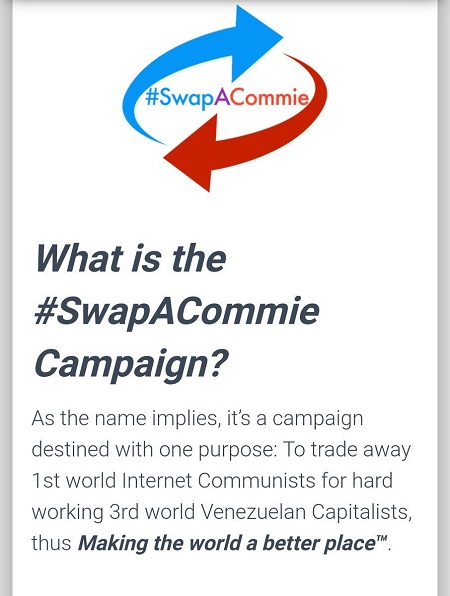 swap a commie.jpg