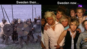 swedish-babes-3.jpg