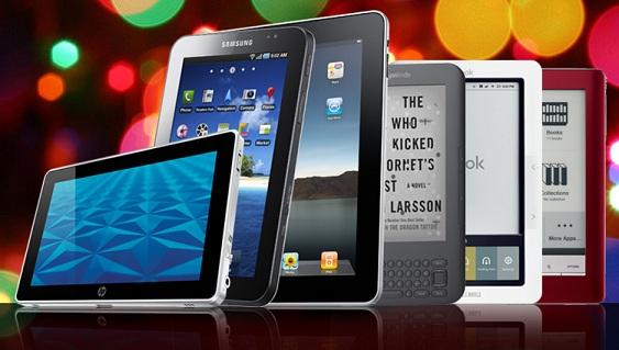 tablets-ereaders75.jpg