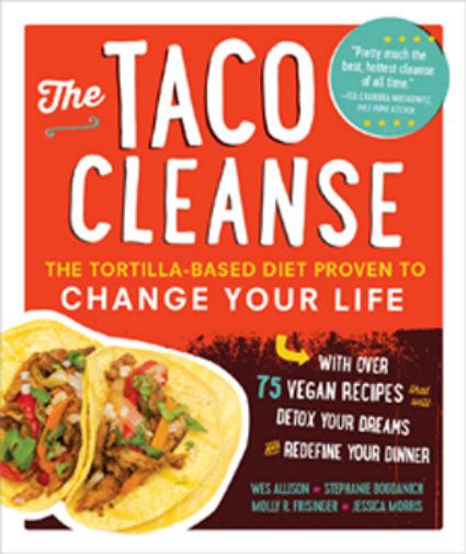 taco-book.jpg