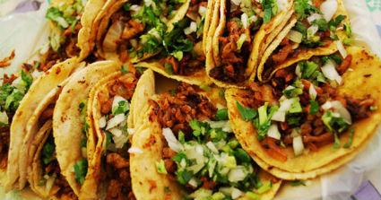taco-recipe.jpg