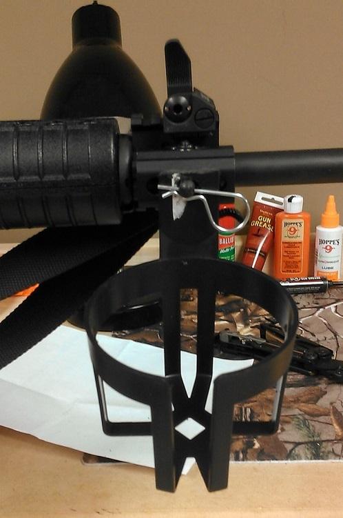 Gun Thread: I Heart This Rifle - [Weasel]